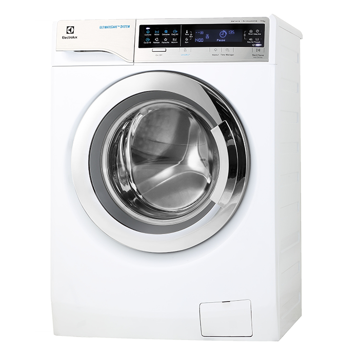 11 7kg UltimateCare™ Washer Dryer - EWW14113  fc8414f9aa