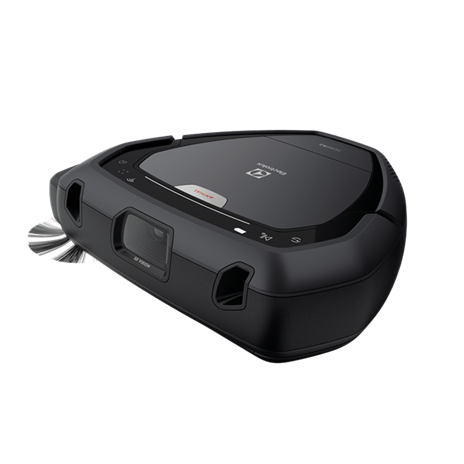 Pure i9.2 Robotic Vacuum Cleaner