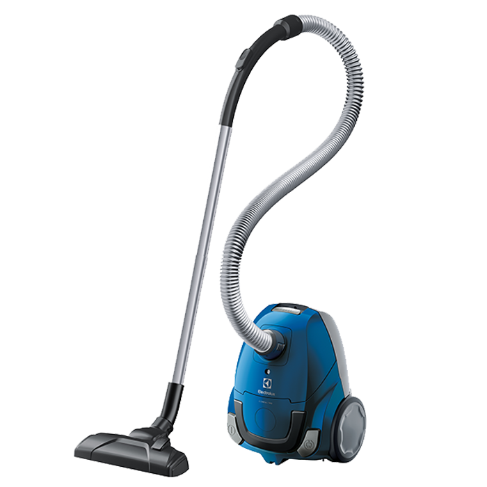 Browse Electrolux Vacuum Cleaners Online Electrolux Malaysia